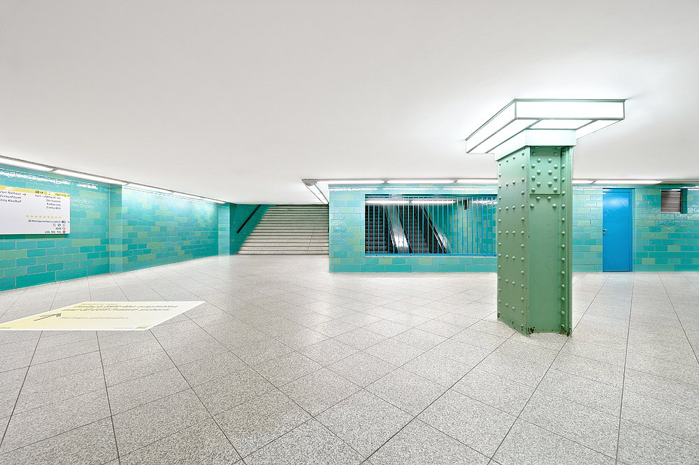 Berlin-metro-04-web.jpg