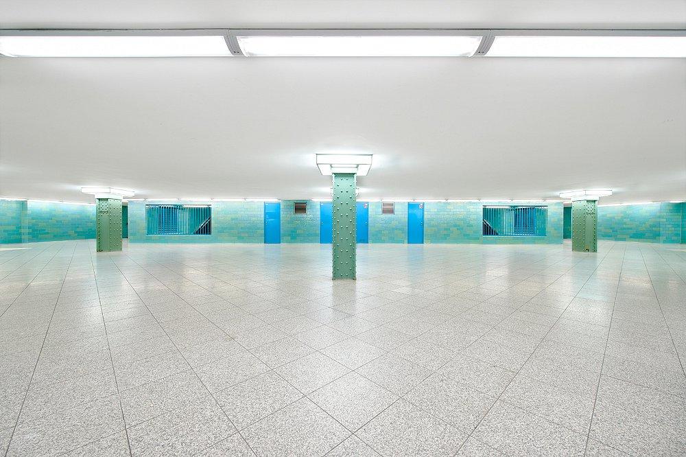 Berlin-metro-05-web.jpg