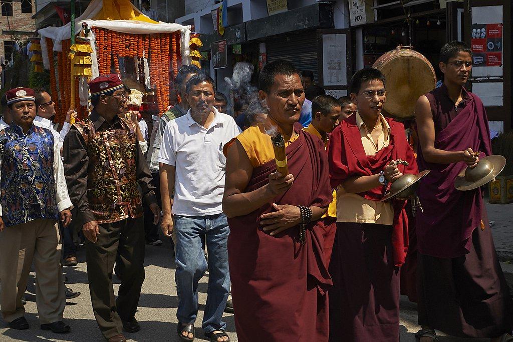 buddha-jayanti13.jpg