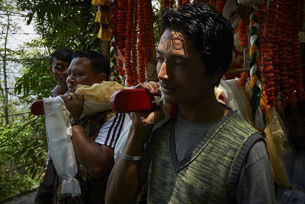buddha-jayanti17.jpg