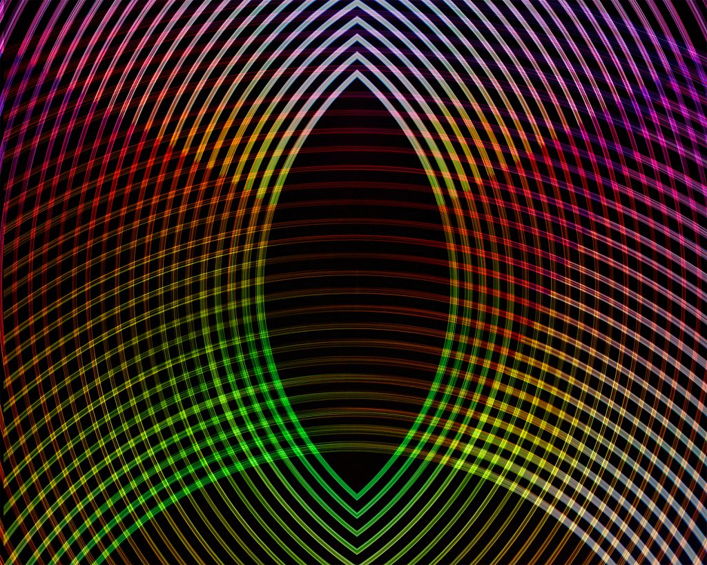 interference #3