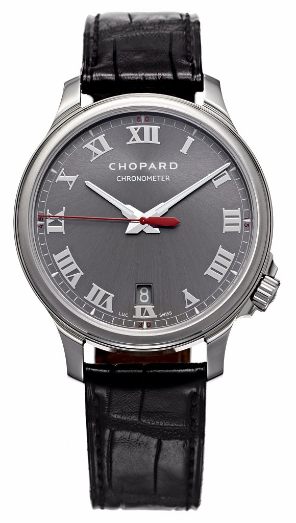 Chopard-168527-3001.jpg